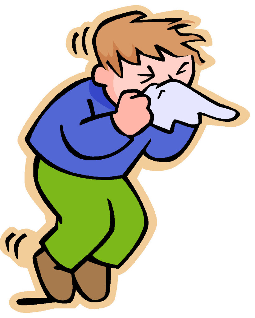 sneezing-man-with-cold-or-flu