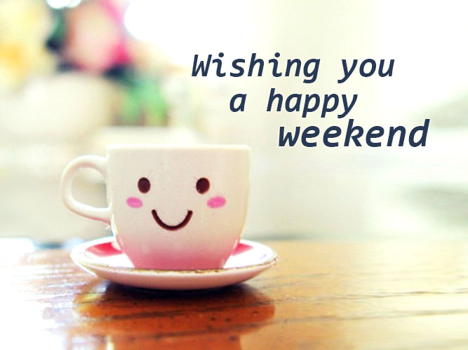 happy-weekend-2